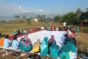 doa-bersama-pembangunan-student-center