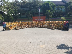 kkl-pgmi-ke-min-tempel-sleman-2019 -1