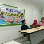 BKPI Menyelenggarakan Workshop Tata Laksana Autis