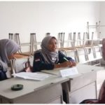 HMPS TBI IAIN SALATIGA  Open Recruitment Kepengurusan Periode 2020